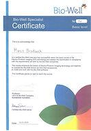 Zertifikat_L1_BioWell.jpg