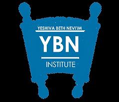 ybn new logo.png