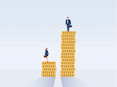 Covid-19 acrecentará la desigualdad salarial para la mujer