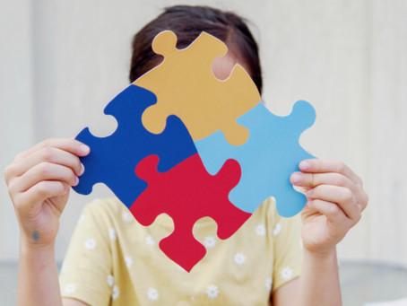 Autismo: la importancia de romper sus estigmas y su detección a tiempo