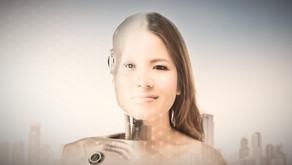 Robotizar-se ou Liderar-se?