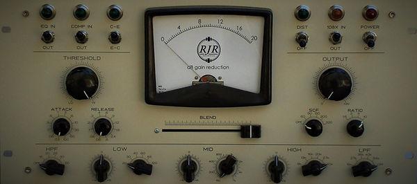 DSC00468 - Copy (2).JPG