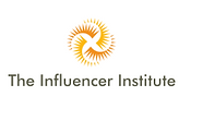 influencer_institute_logo.png