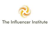 influencer_institute_logo.png
