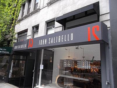 Beautiful John Salibello 237 E. 60th Street (3).JPG