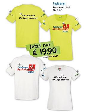 T-ShirtsBL20.JPG