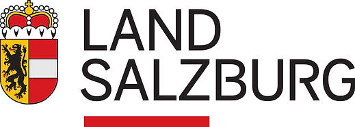 LandSalzburg_Logo.jpg