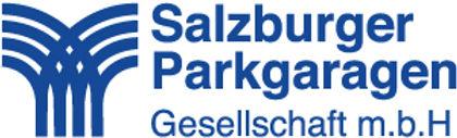 logo_sbg_pg.jpg