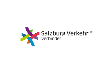 SVV_16-Logo.png