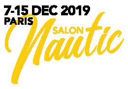Les nouveautés BoatOn au Nautic de Paris