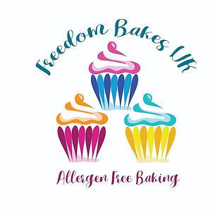 Freedom Bakes UK Logo.jpg