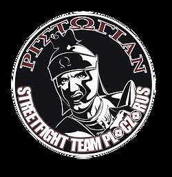 logo pretorian.png