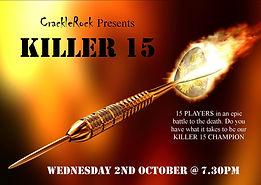Killer 15 Darts.jpg