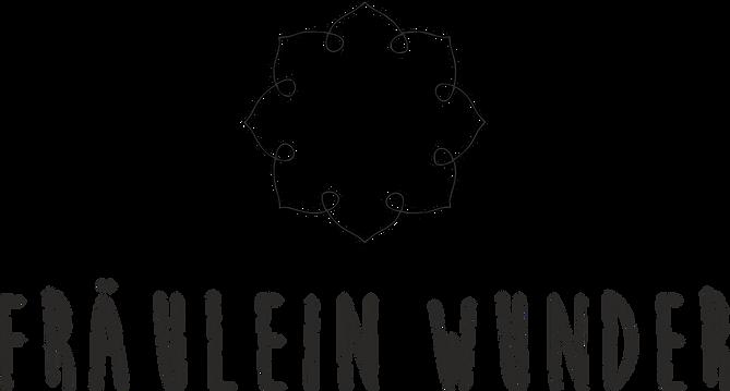 Fräulein_Wunder_Logo_schwarz.png