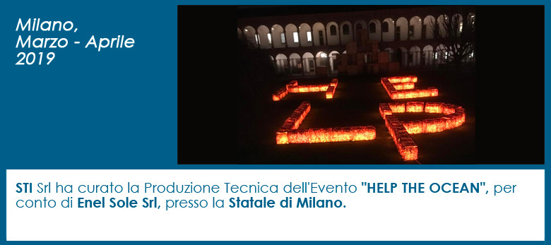 Help Milano copy.jpg
