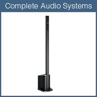 Sistemi Audio Completi eng copy.jpg