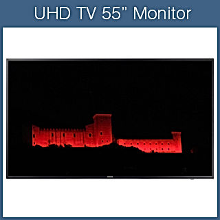 MONITOR UHD TV 55 ENG copy.jpg