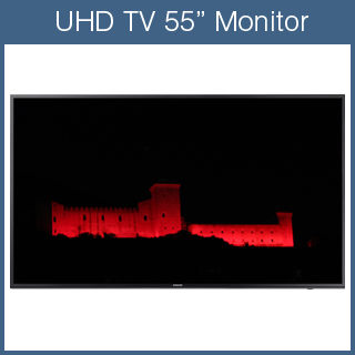 MONITOR UHD TV 55 ENG copy.jpg