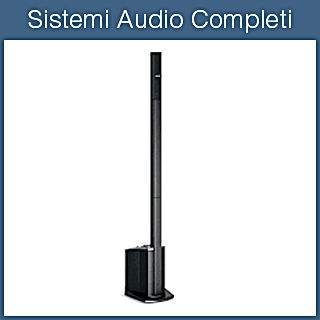 Sistemi Audio Completi copy.jpg
