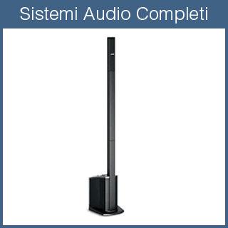 Sistemi Audio Completi copy.jpg