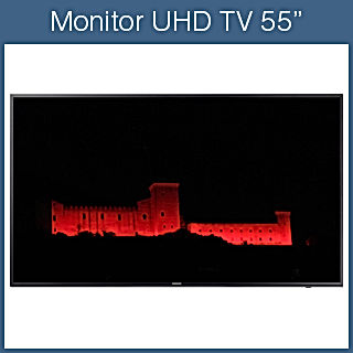 MONITOR UHD TV 55 copy.jpg