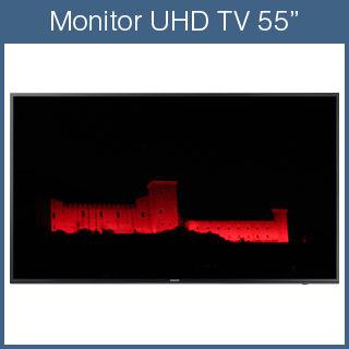 MONITOR UHD TV 55 copy.jpg