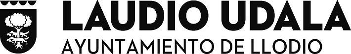 Logo-Laudio-Udala-H2-Ezkr-Izq.jpg