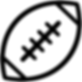 icon_football_2.png