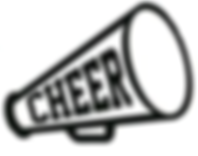 cheer_icon.png