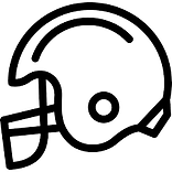 icon_tackle.png