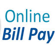 bill pay_2.png