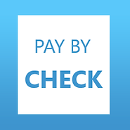 pay by check.png