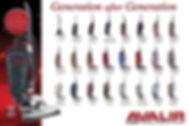 AVgenerationposter.jpg