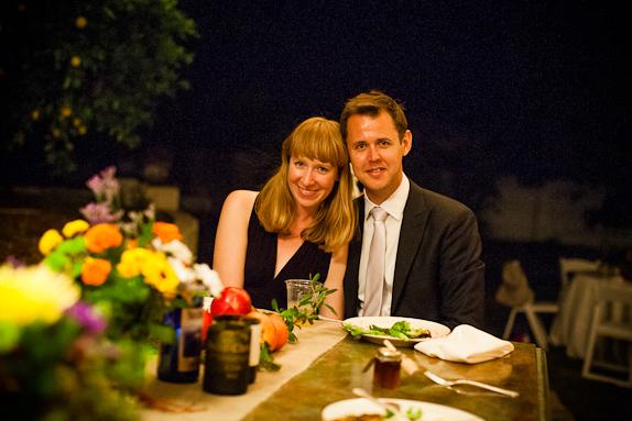 kmulhern_photography_chris_and_alex_wedding_october_2014_682
