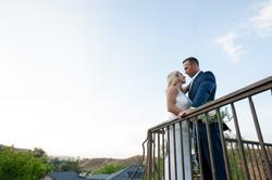 Wedding Oasis Finals 0183