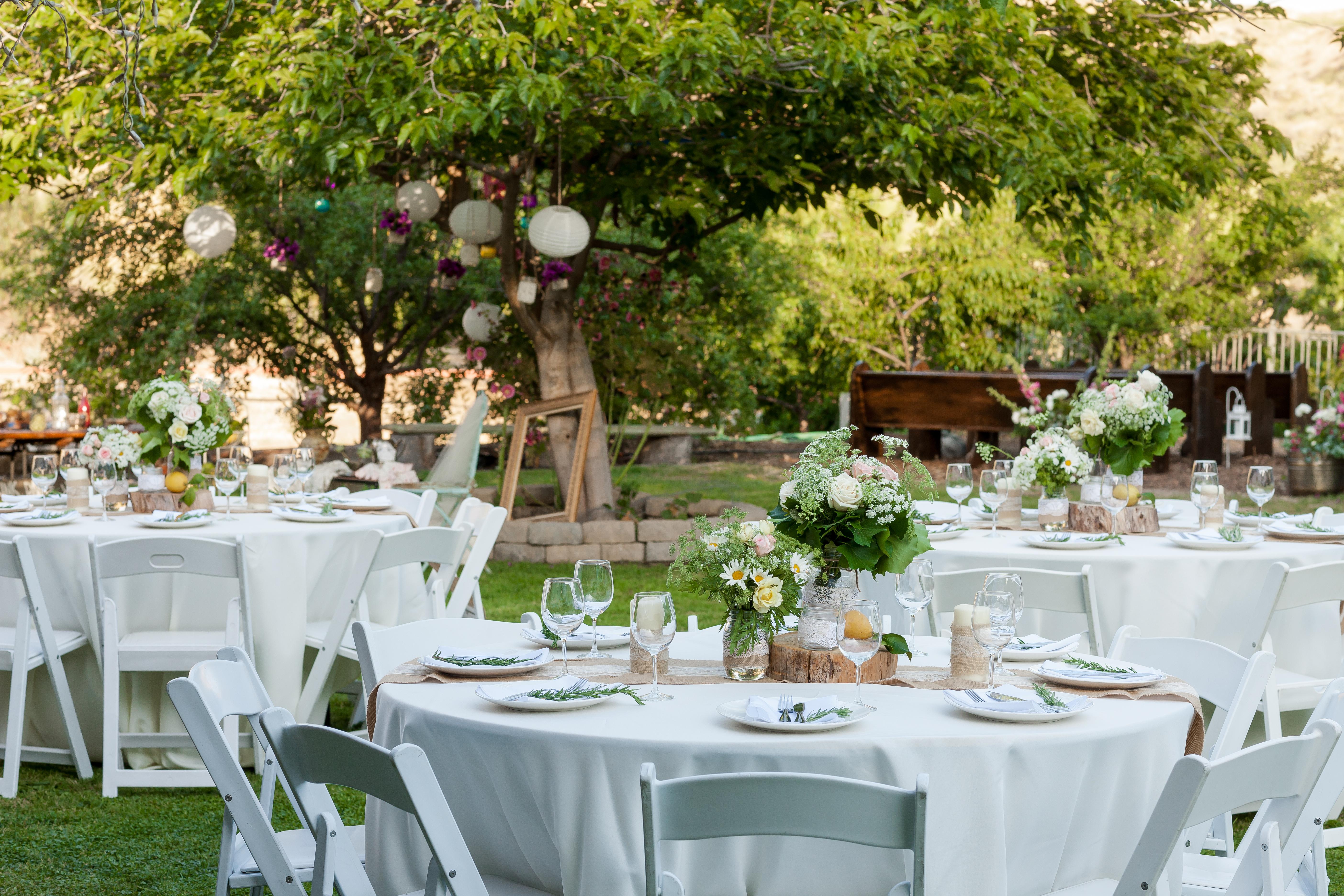 Wedding Oasis Finals 0104