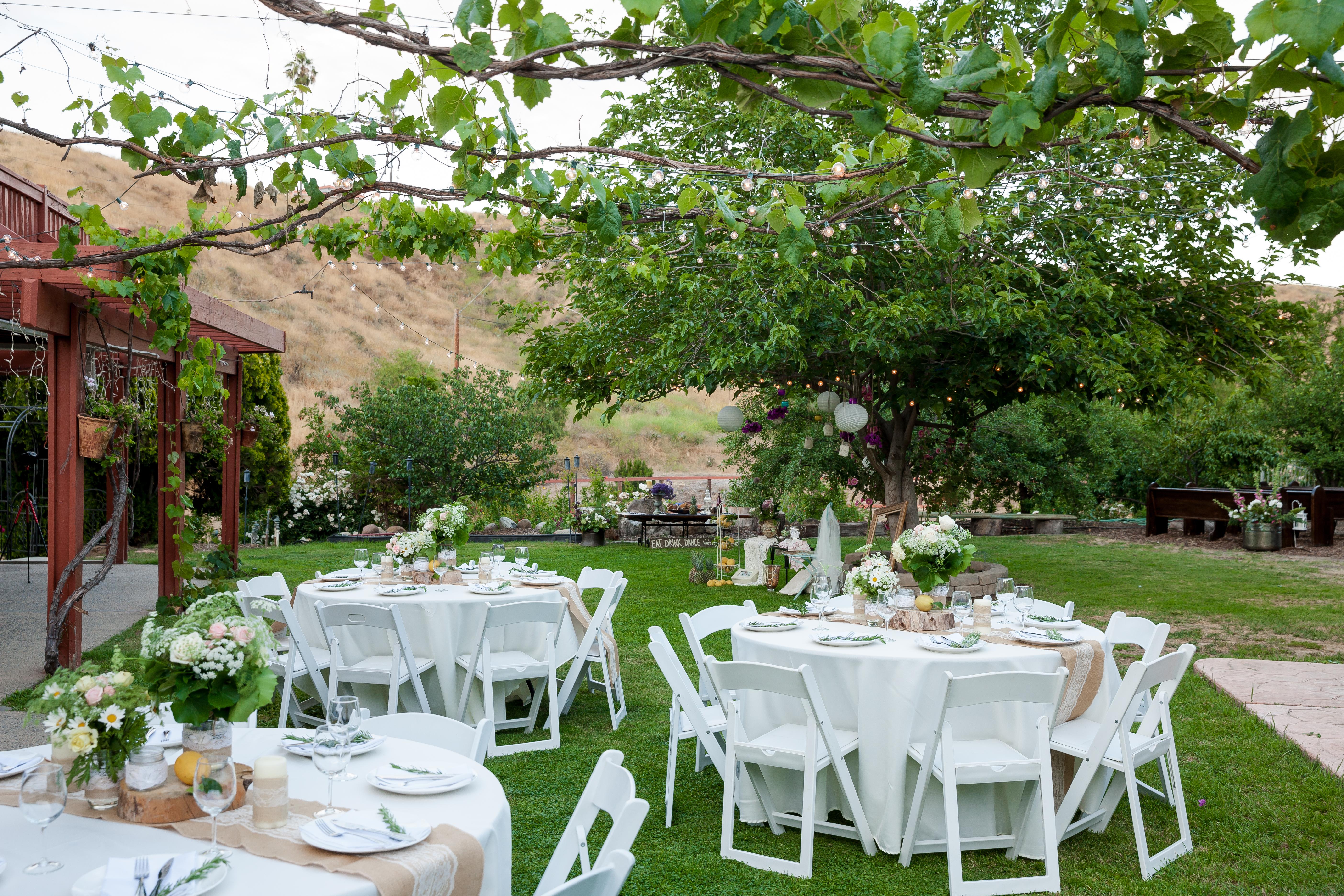 Wedding Oasis Finals 0248