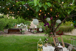 Wedding Oasis Finals 0254
