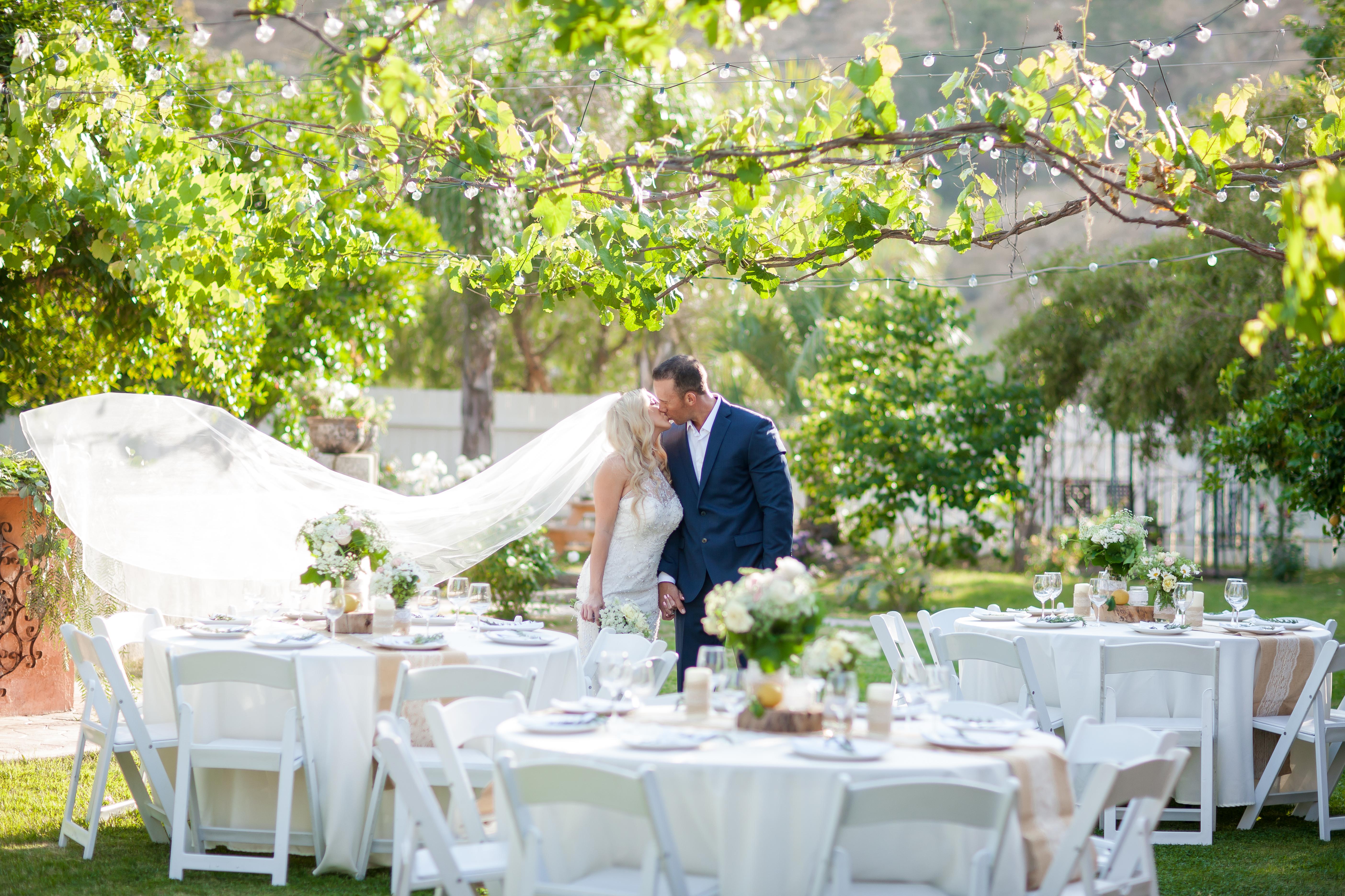Wedding Oasis Finals 0032