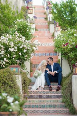 Wedding Oasis Finals 0162