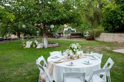 Wedding Oasis Finals 0253