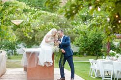 Wedding Oasis Finals 0150