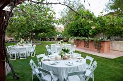 Wedding Oasis Finals 0241