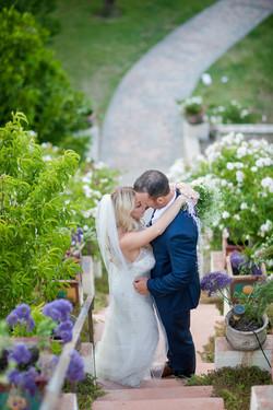 Wedding Oasis Finals 0213