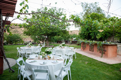 Wedding Oasis Finals 0240