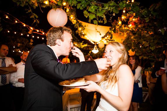 kmulhern_photography_chris_and_alex_wedding_october_2014_783
