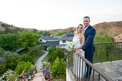 Wedding Oasis Finals 0181