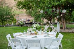 Wedding Oasis Finals 0249
