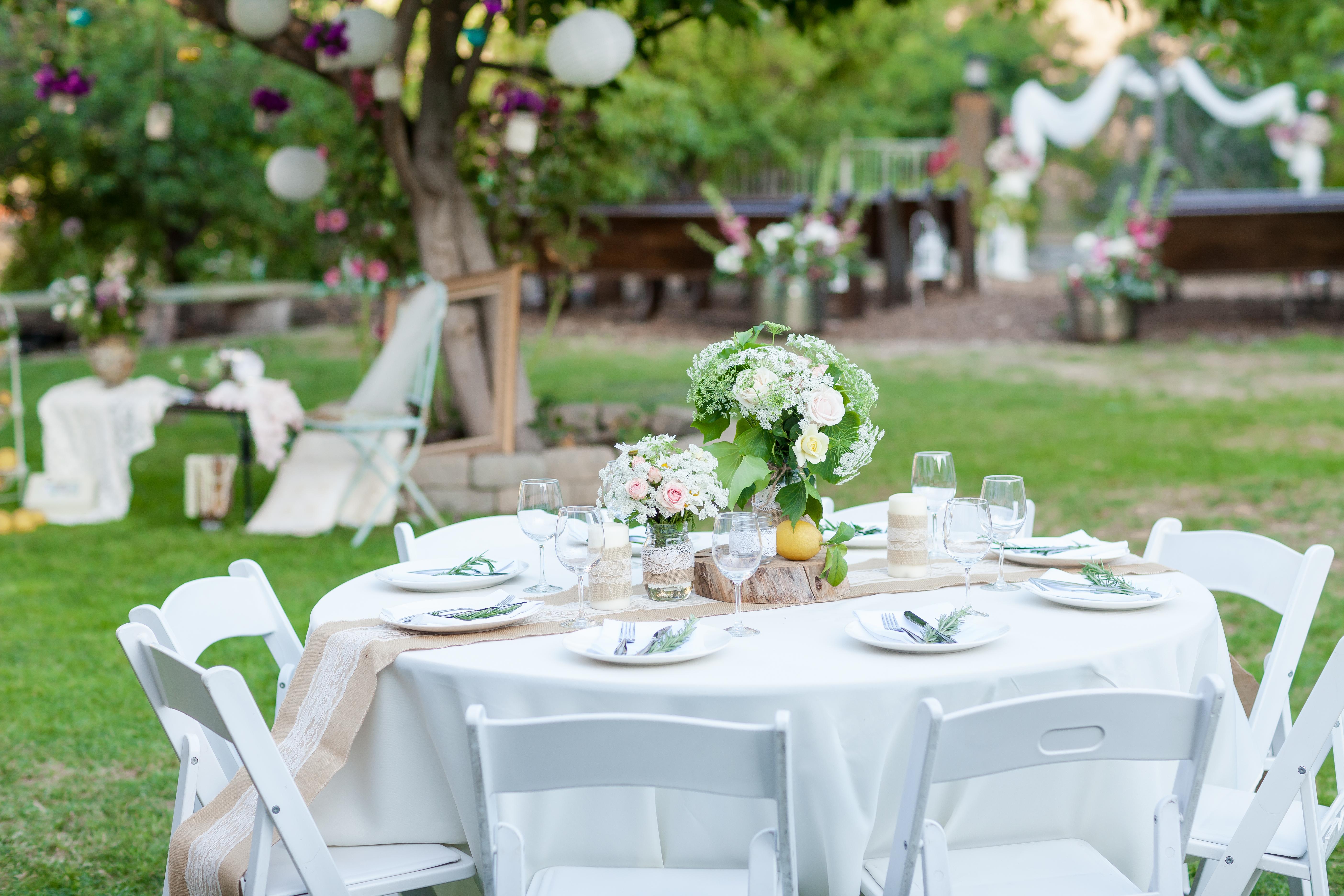 Wedding Oasis Finals 0106