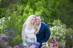 Wedding Oasis Finals 0211
